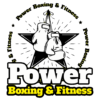 Learn Boxing at Power Boxing & Fitnesss